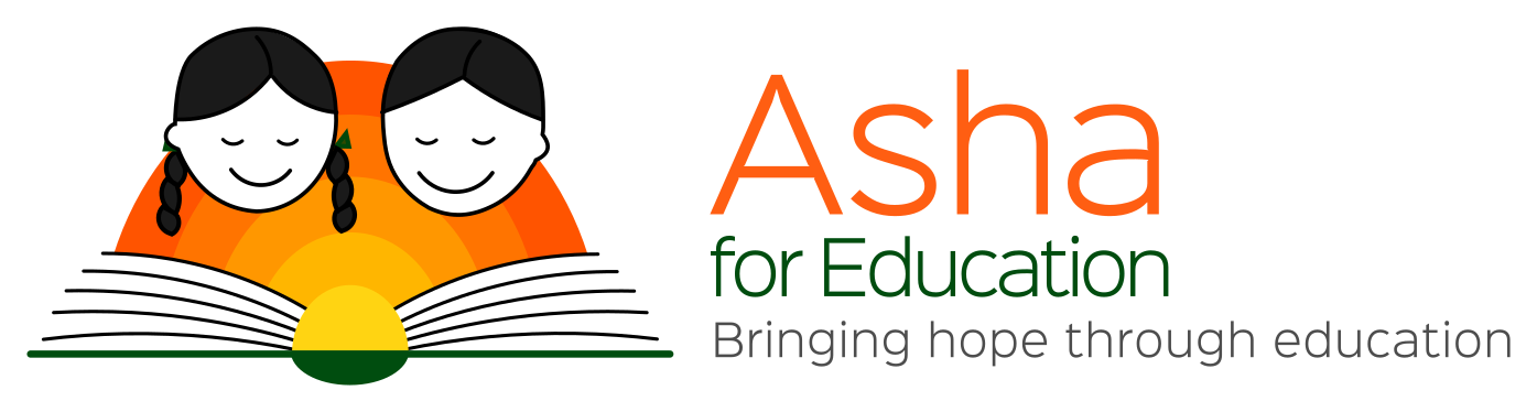 Asha  SD chapter website